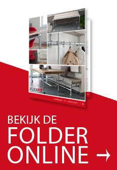 Banner_Folder
